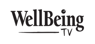 WellBeing Mag TV
